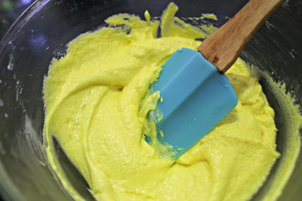 lemon frosting6