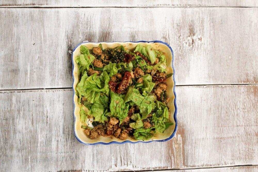 quinoas (6)