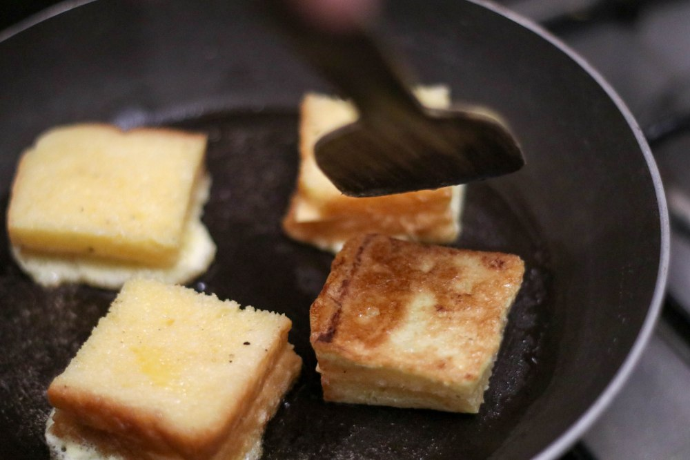 French Toast 9