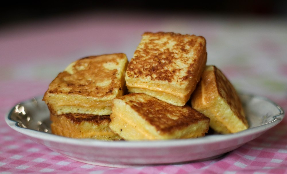 French Toast 11