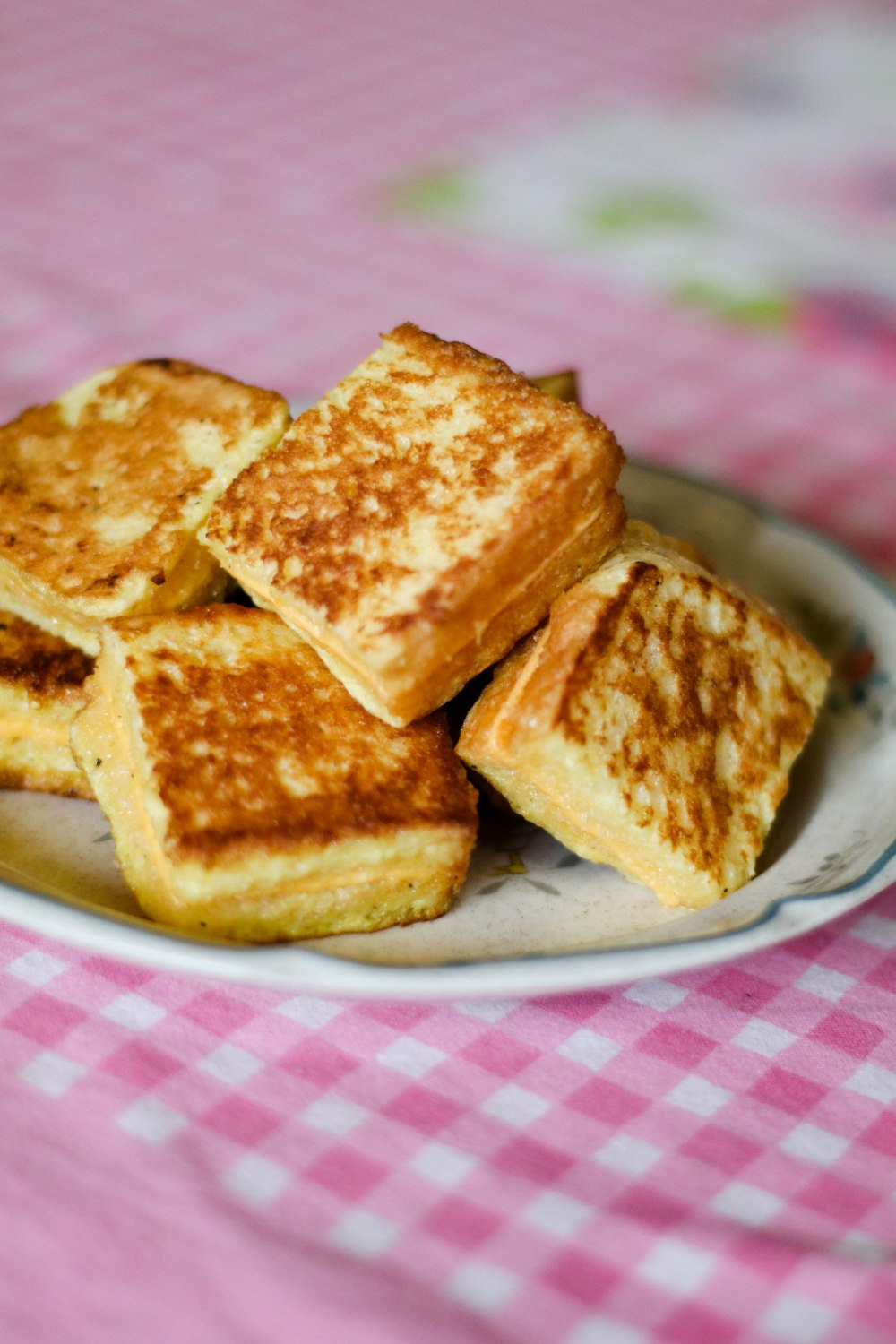 French Toast 15