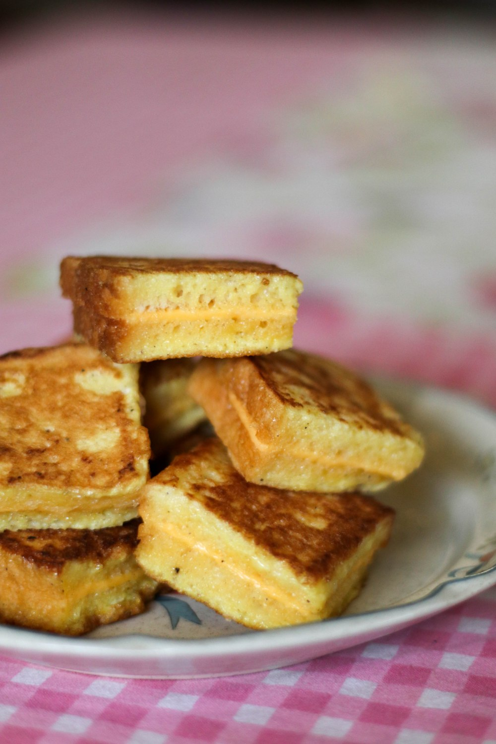 French Toast 14