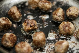 Meatball Mash (10)