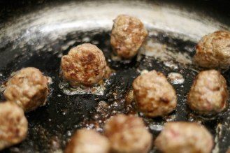 Meatball Mash (9)