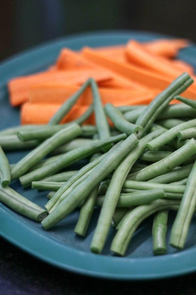 beans (3)