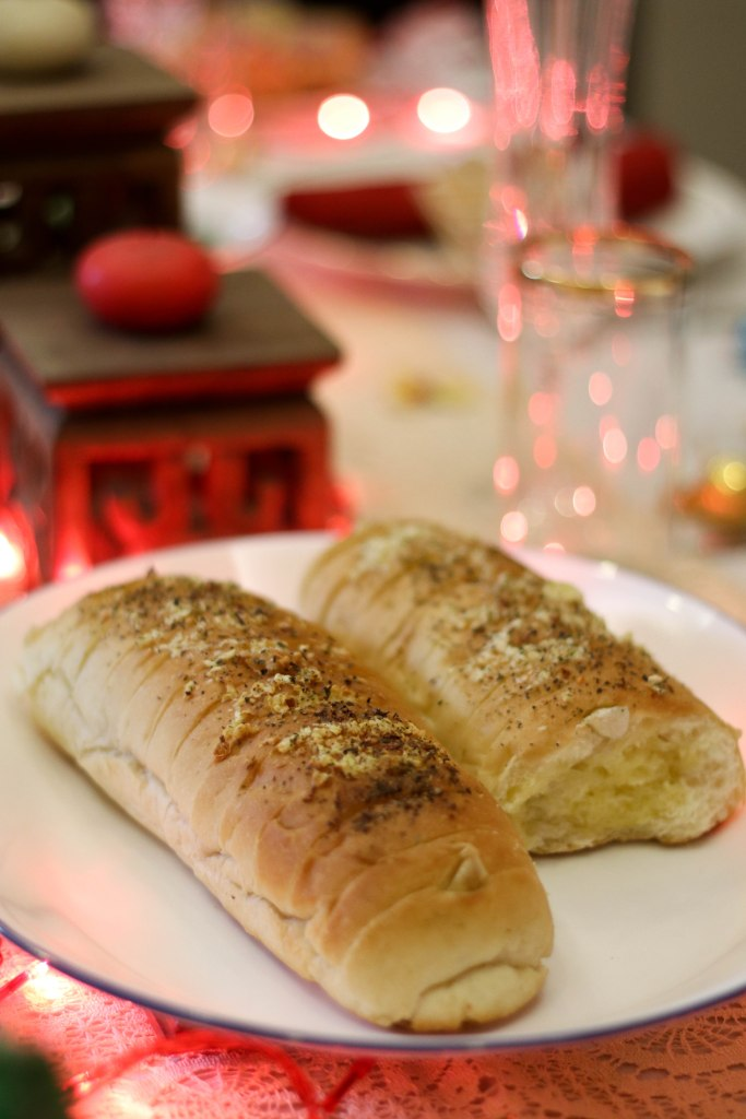 bread (1)