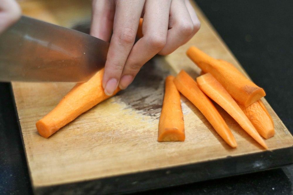 carrots (3)
