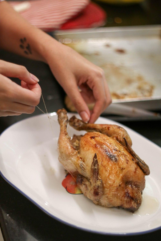 chicken (4)