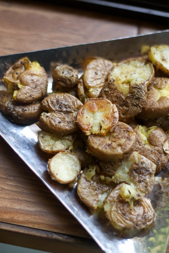 potatoes (1)