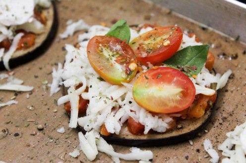 Eggplant Pizza (10)