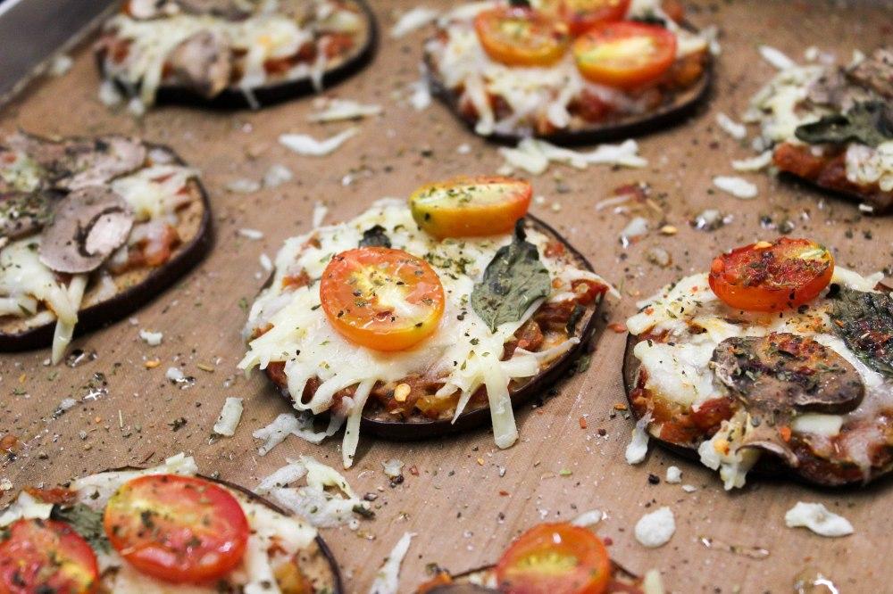 Eggplant Pizza (13)