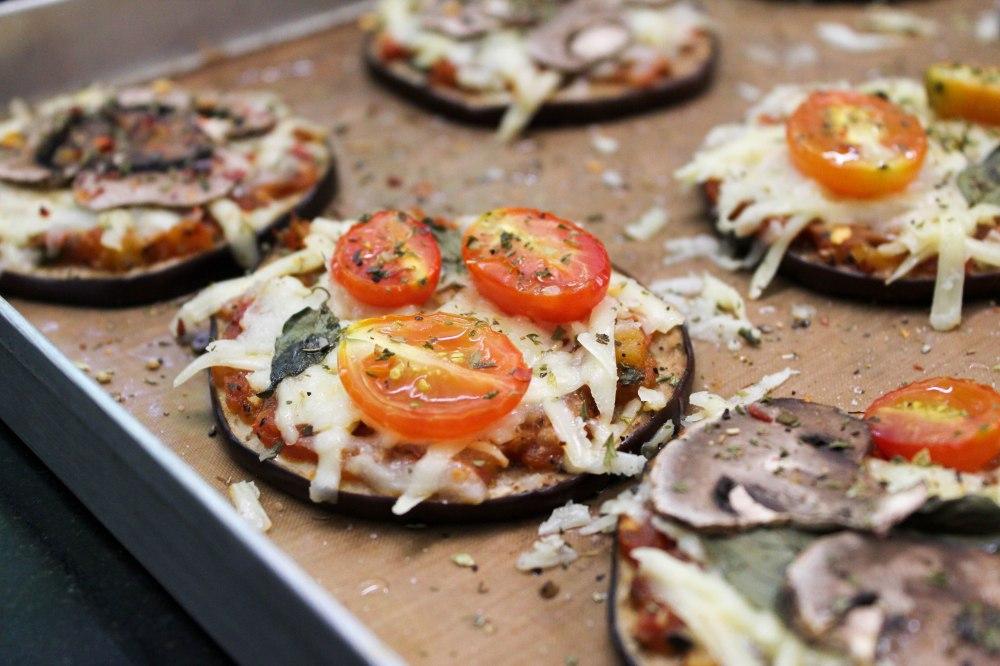 Eggplant Pizza (14)