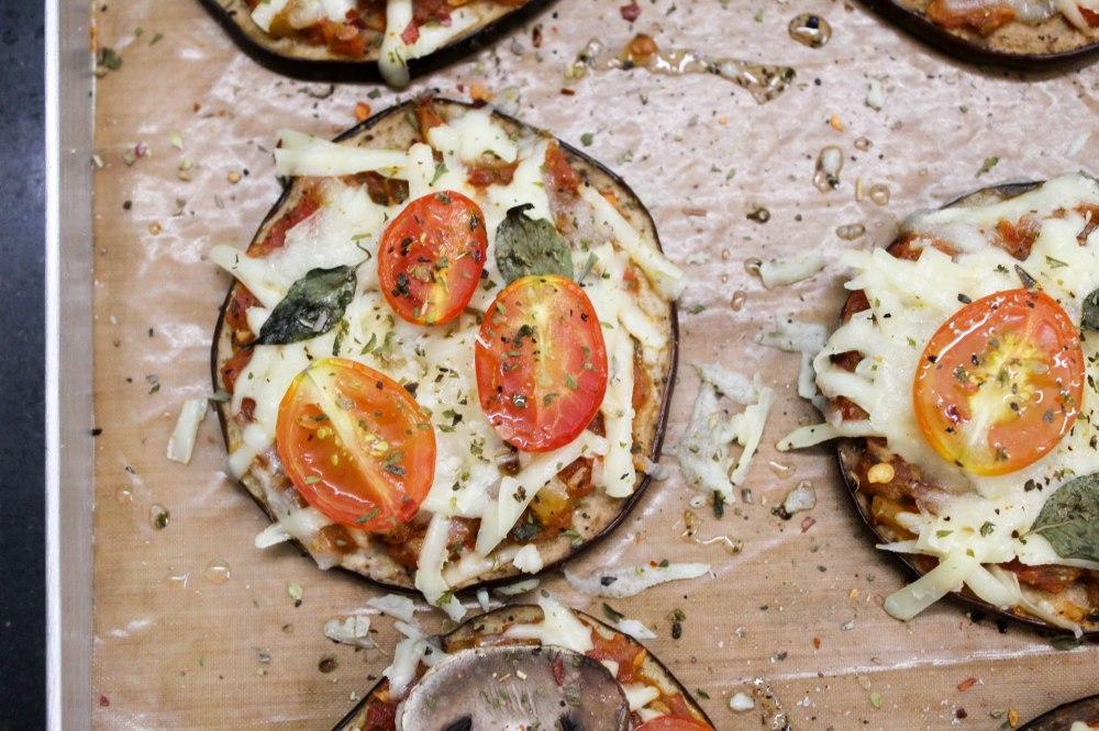 Eggplant Pizza (15)