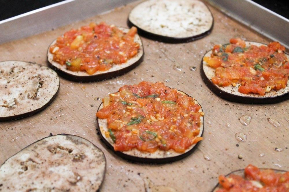 Eggplant Pizza (8)