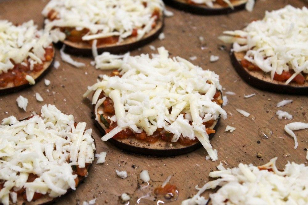 Eggplant Pizza (9)