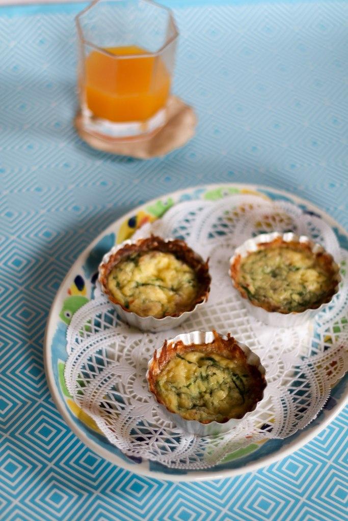 Breakfast Cups (11)