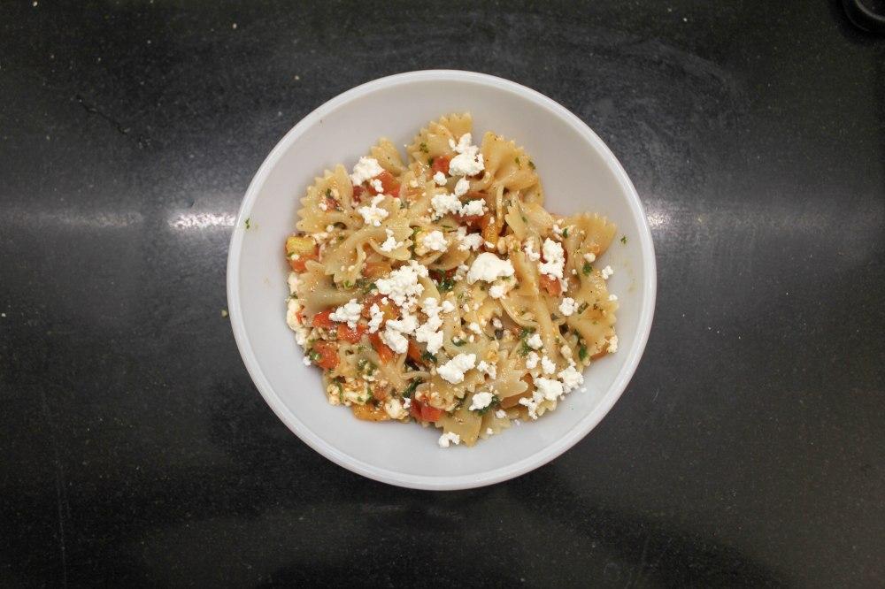 FTR Pasta (4)