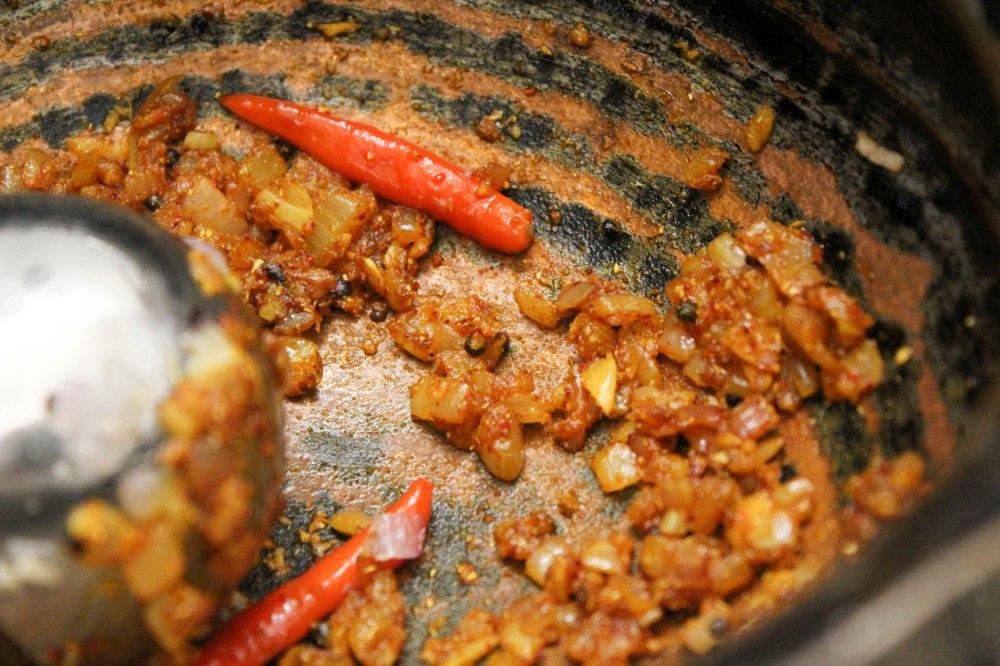 Potato Curry (5)