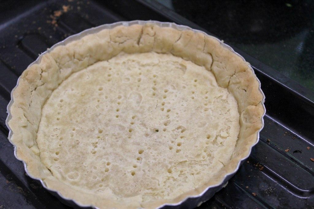 Savoury Pie (6)