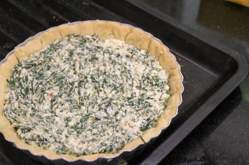 Savoury Pie (7)