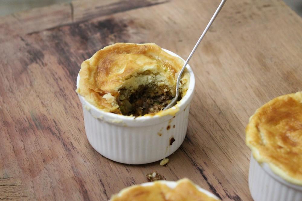Beef Pot Pies (1)