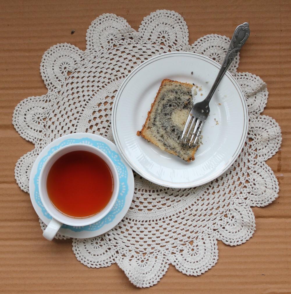 Sesame Tea Cake (14).JPG