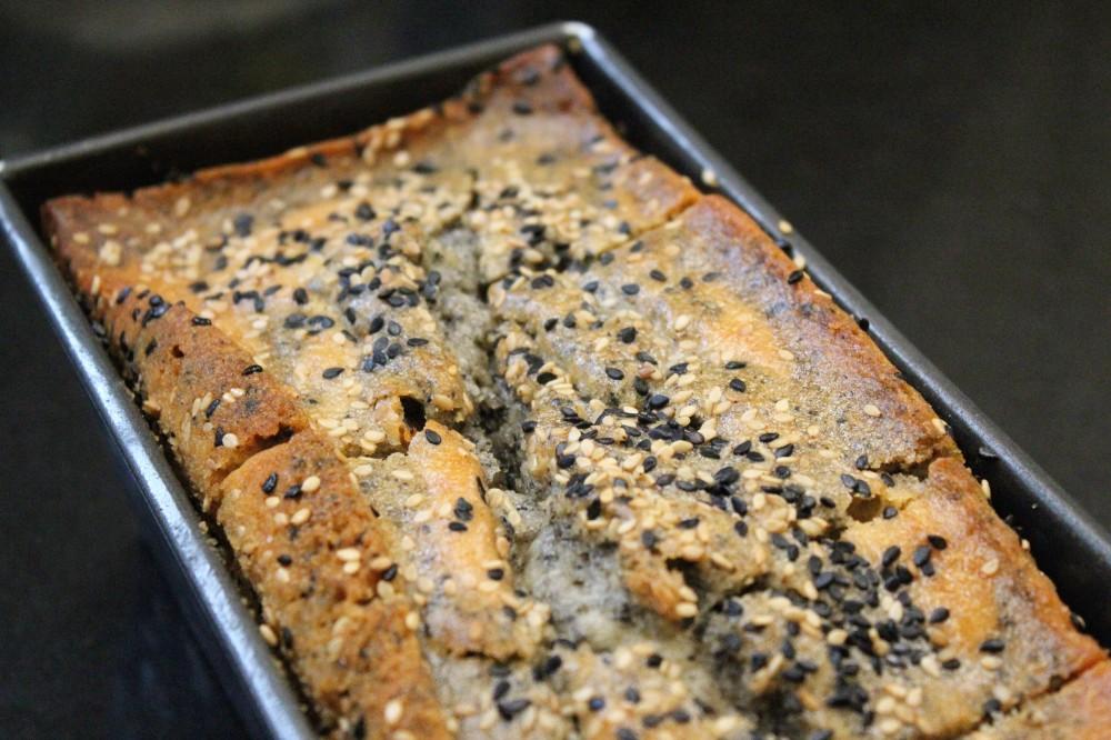 Sesame Tea Cake (8).JPG