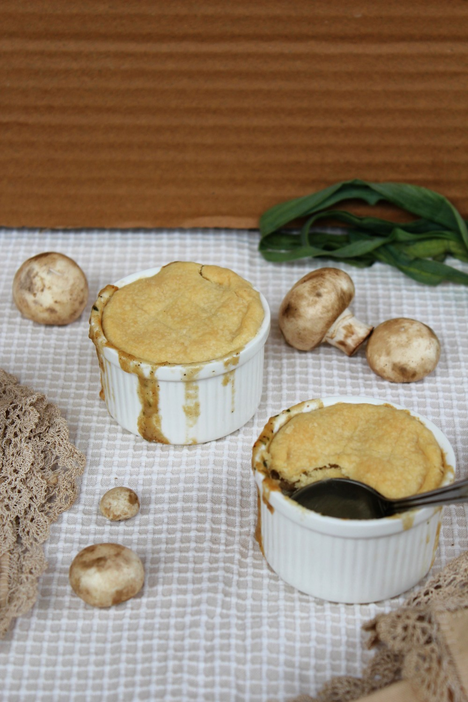 Creamy Mushroom Pie (9).JPG