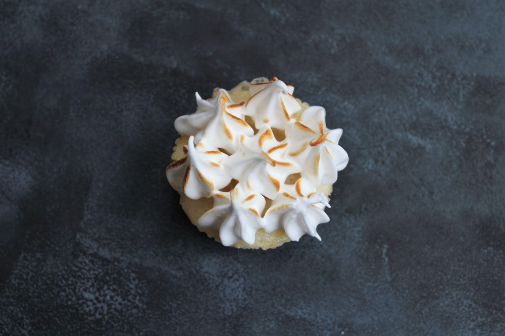 Lemon Meringue Cupcakes (10)
