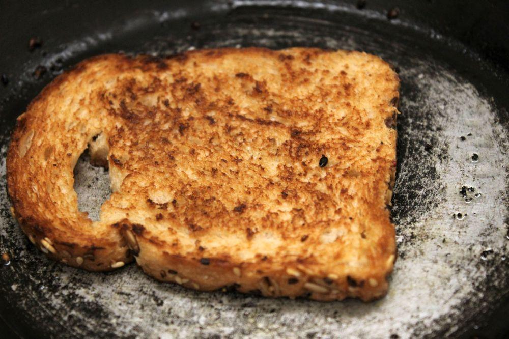 Nicoise Toast (4)