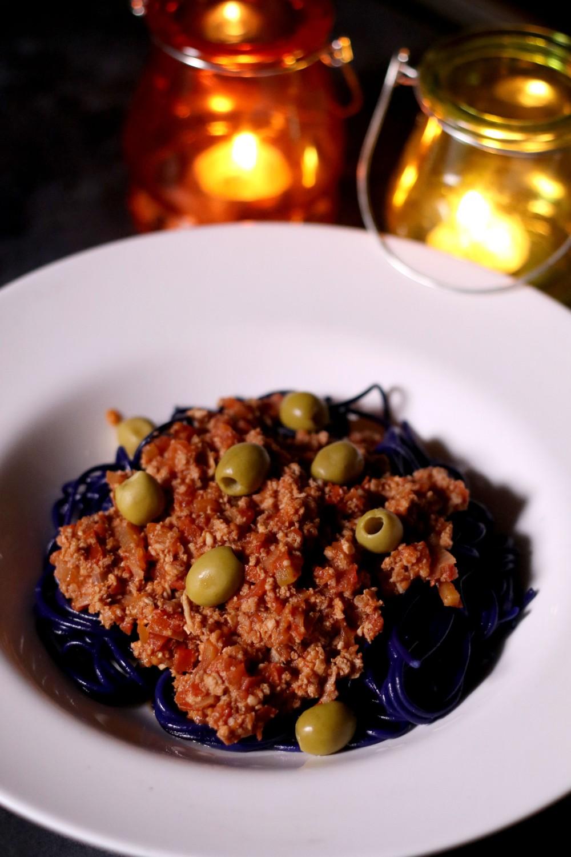 Halloween Spaghetti (10)