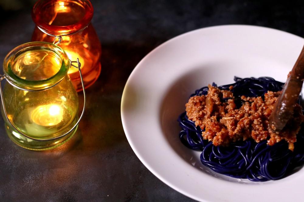 Halloween Spaghetti (8)